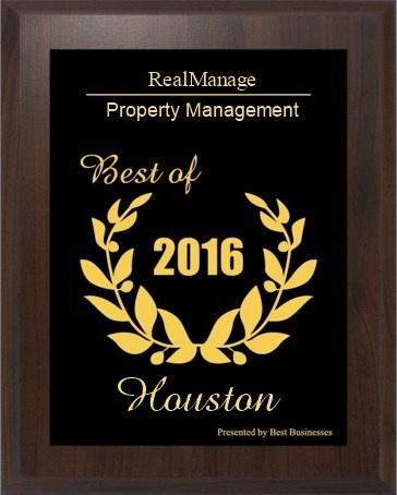Best of Houston Property Management Award 2016.jpg
