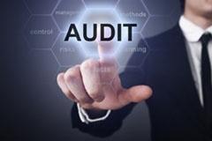 HOA Audits