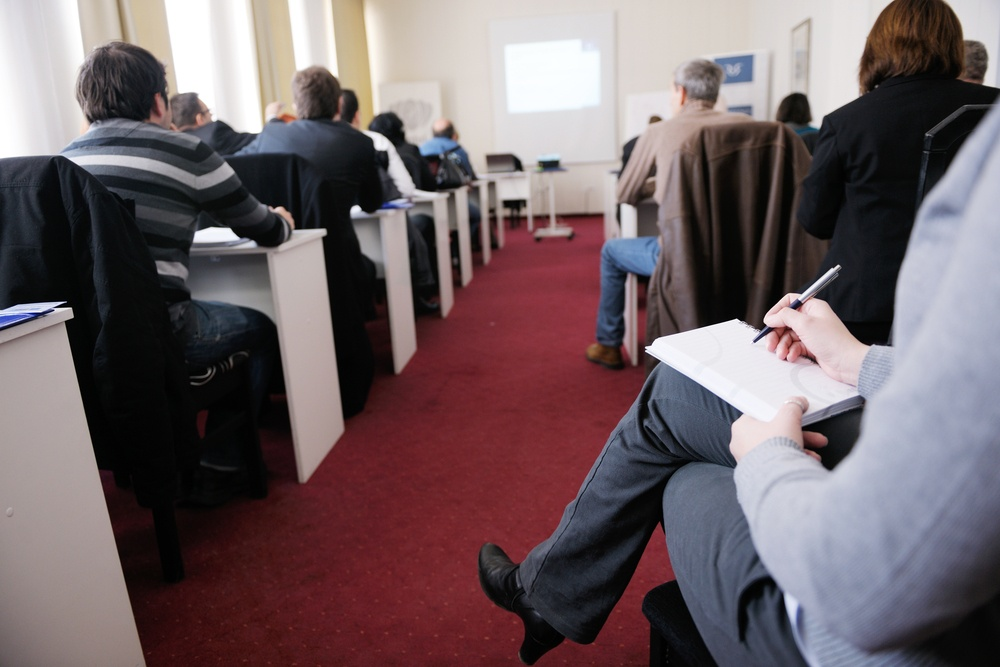 business people group have education leasson on seminar training event at small bright office conference room.jpeg