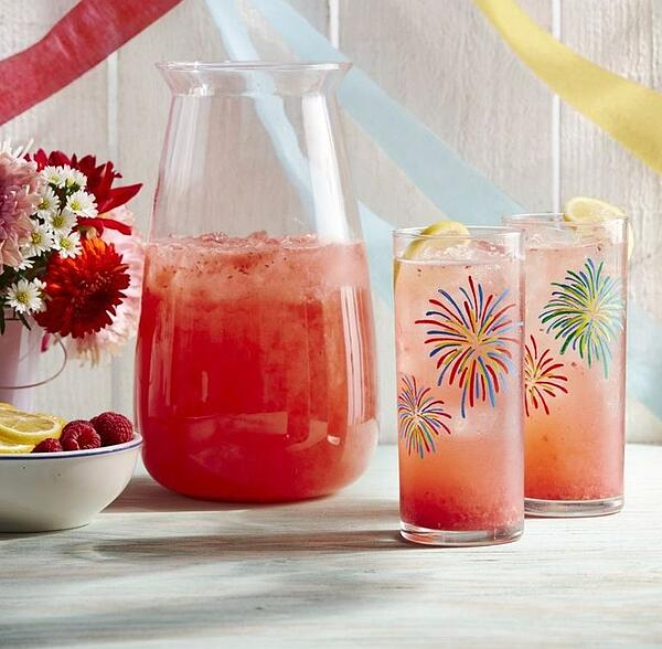 raspberry-and-lemon-rose-sparkler Receipe