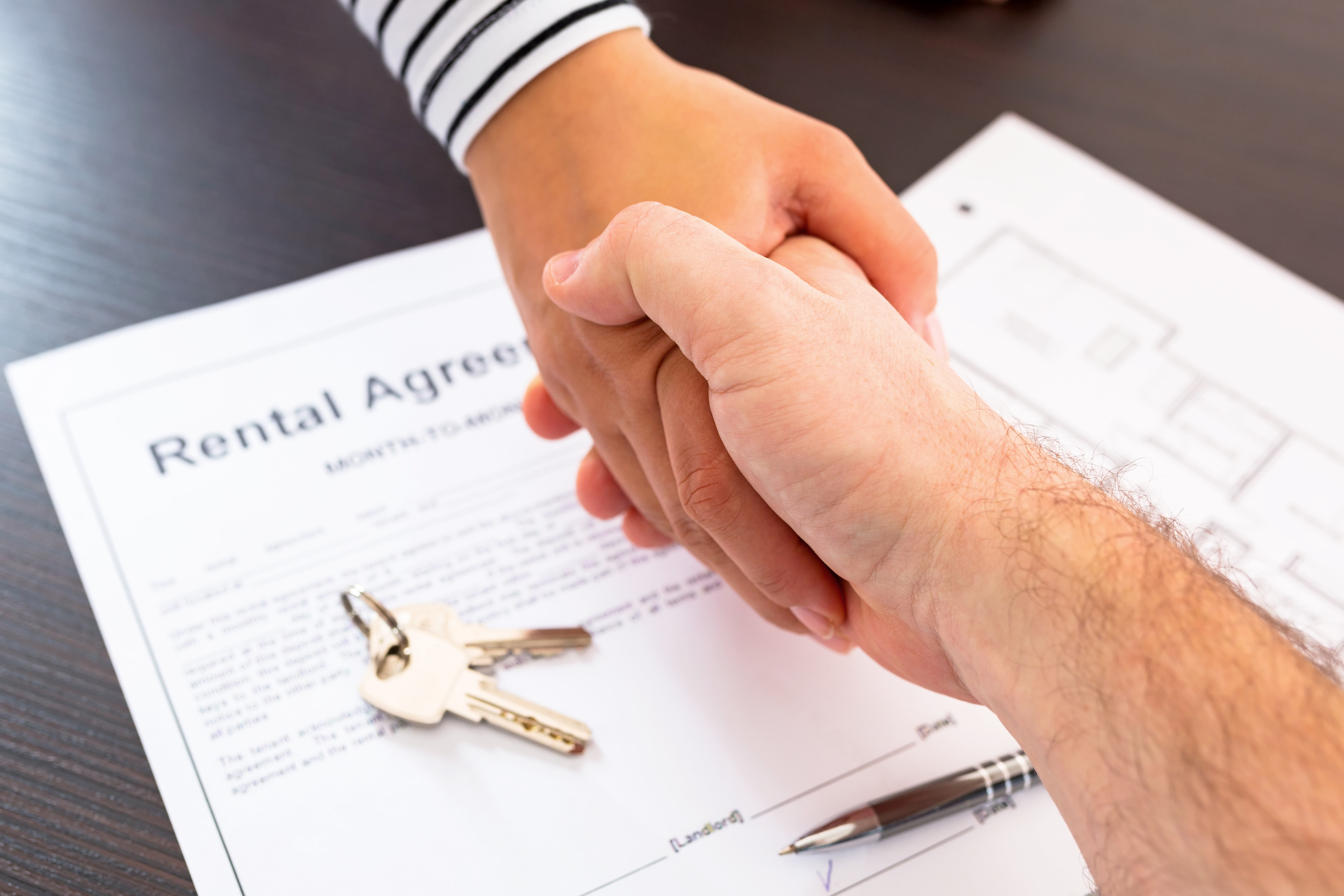 What Are HOA Rental Caps and How to Decide If Your Community Should Have Them
