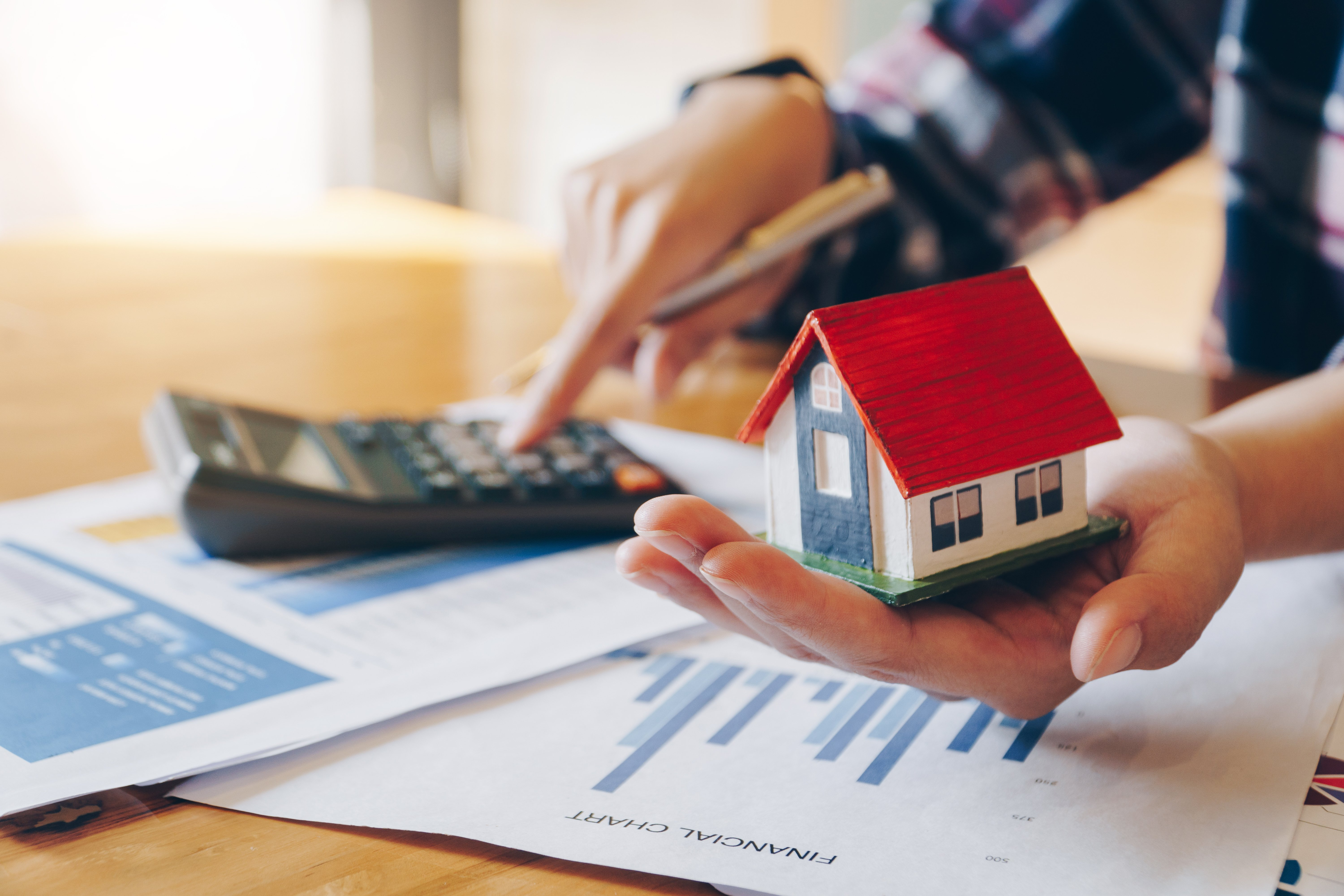 The Real Estate Season is Here - How does it affect your HOA