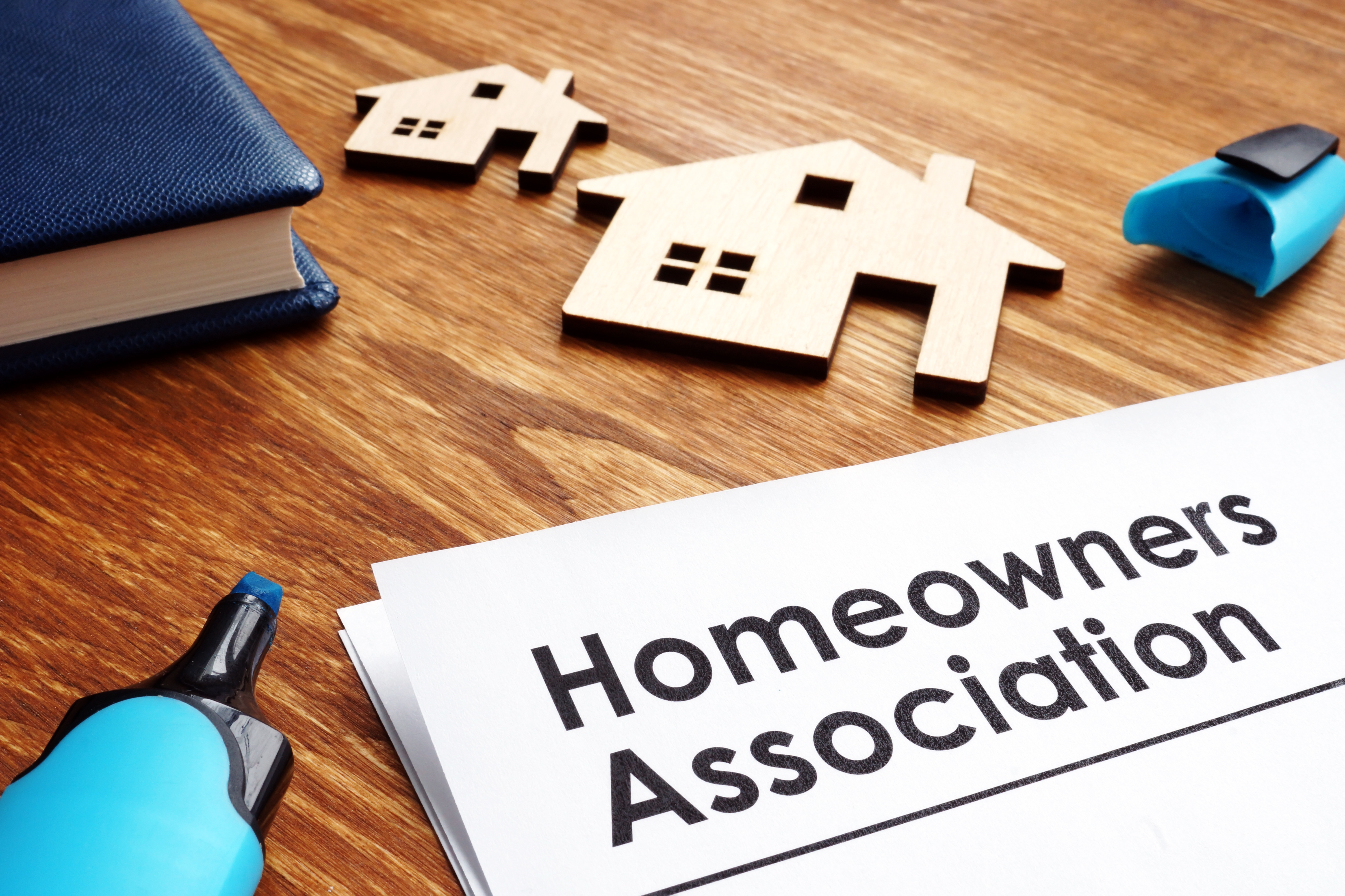 What is an HOA Special Assessment, and When Should It Be Levied?