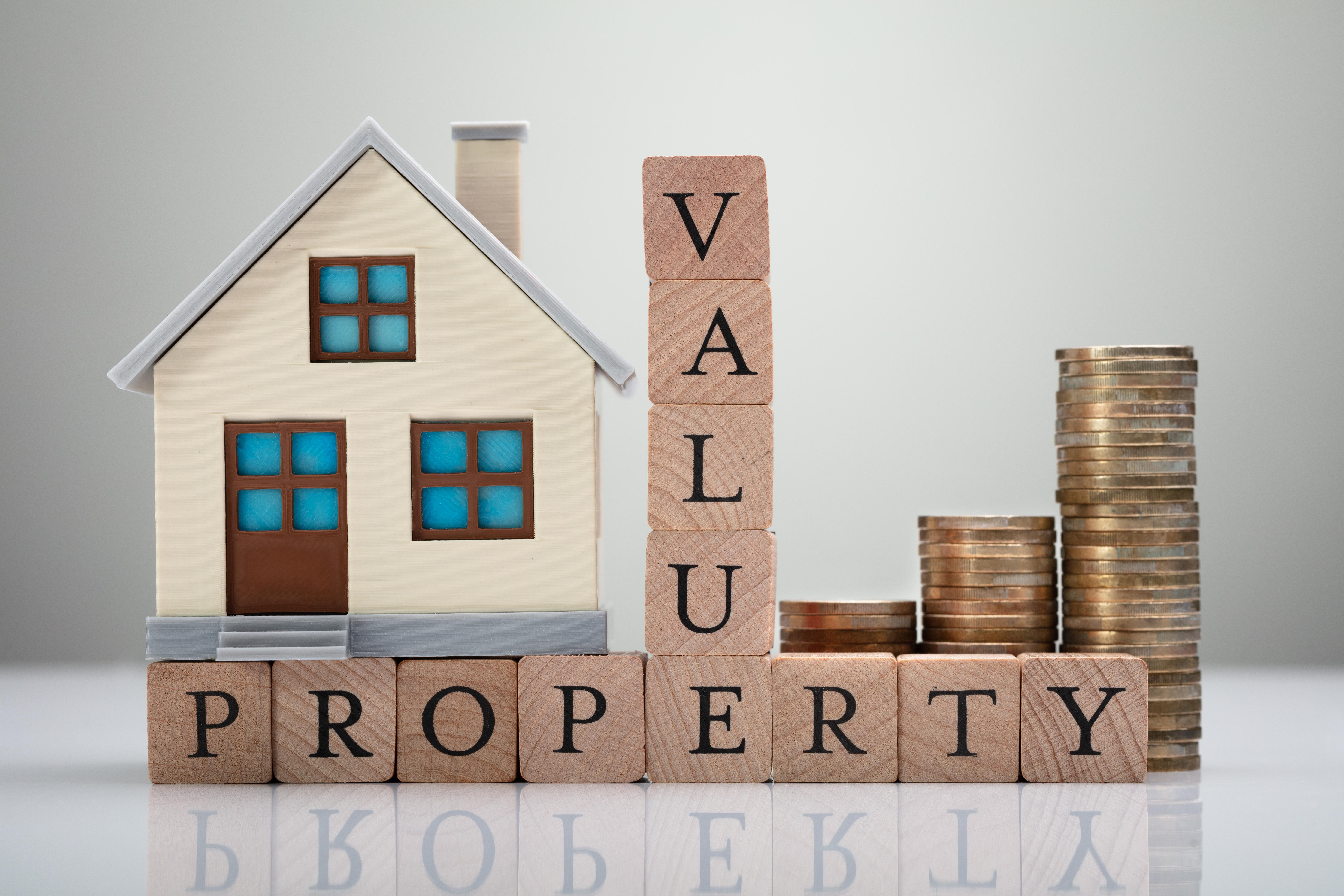How Do HOA's Impact Property Values?