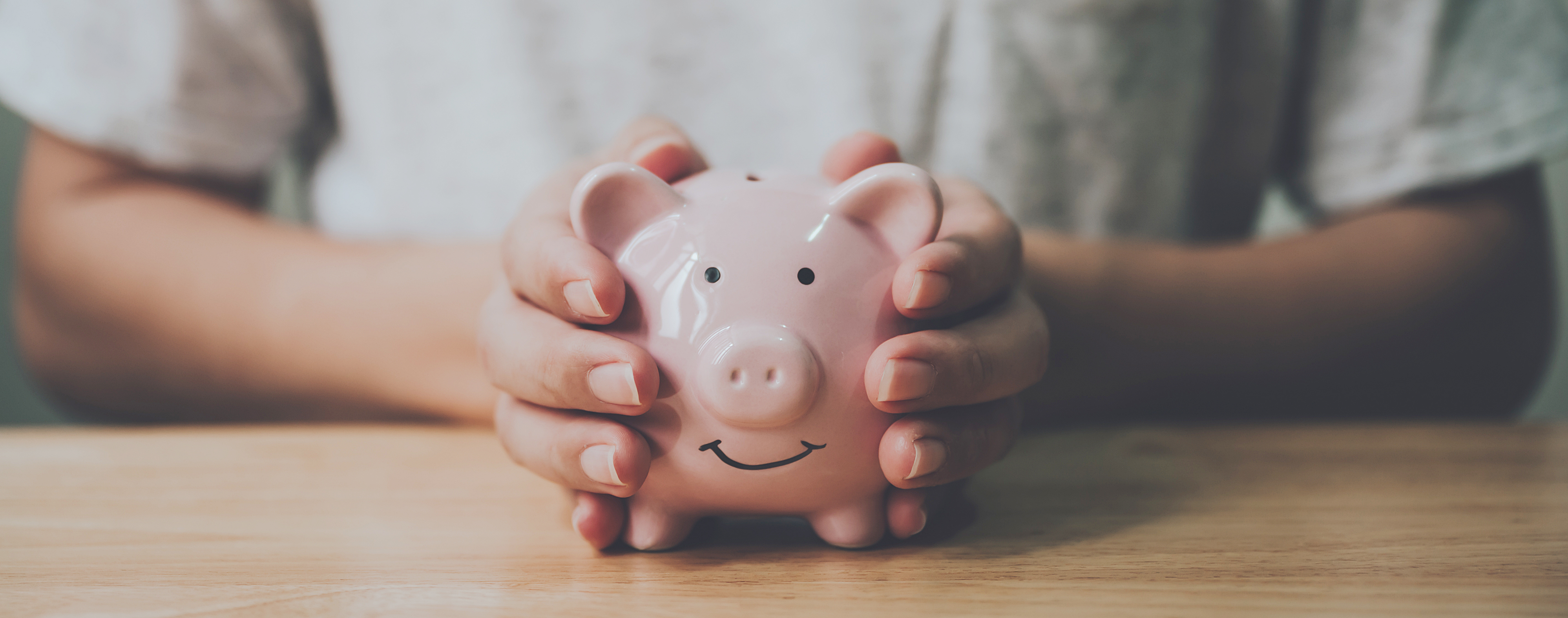 10 Money-Saving Strategies for Your HOA