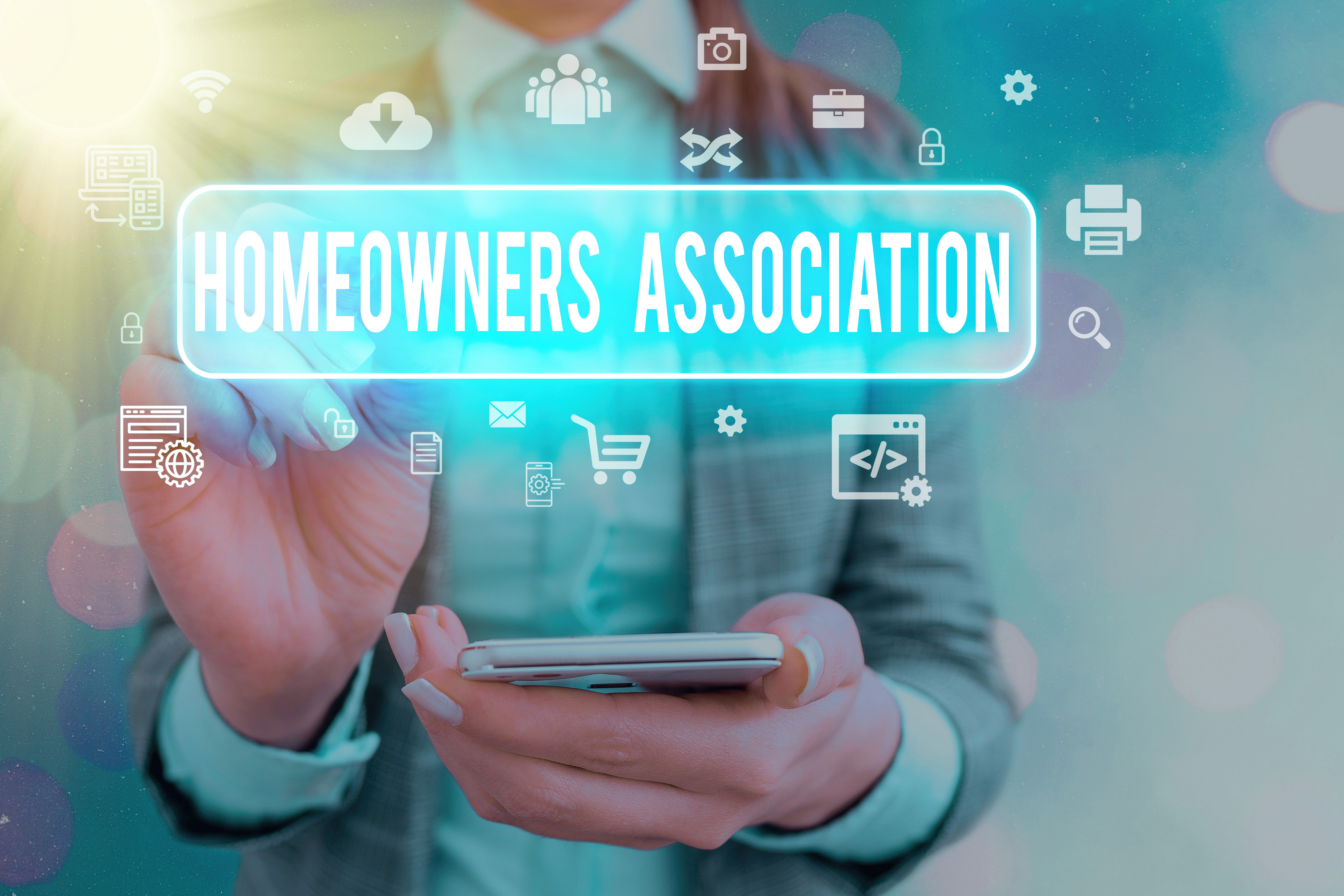 5 Methods the HOA Board Can Use to Improve Homeowner Experience