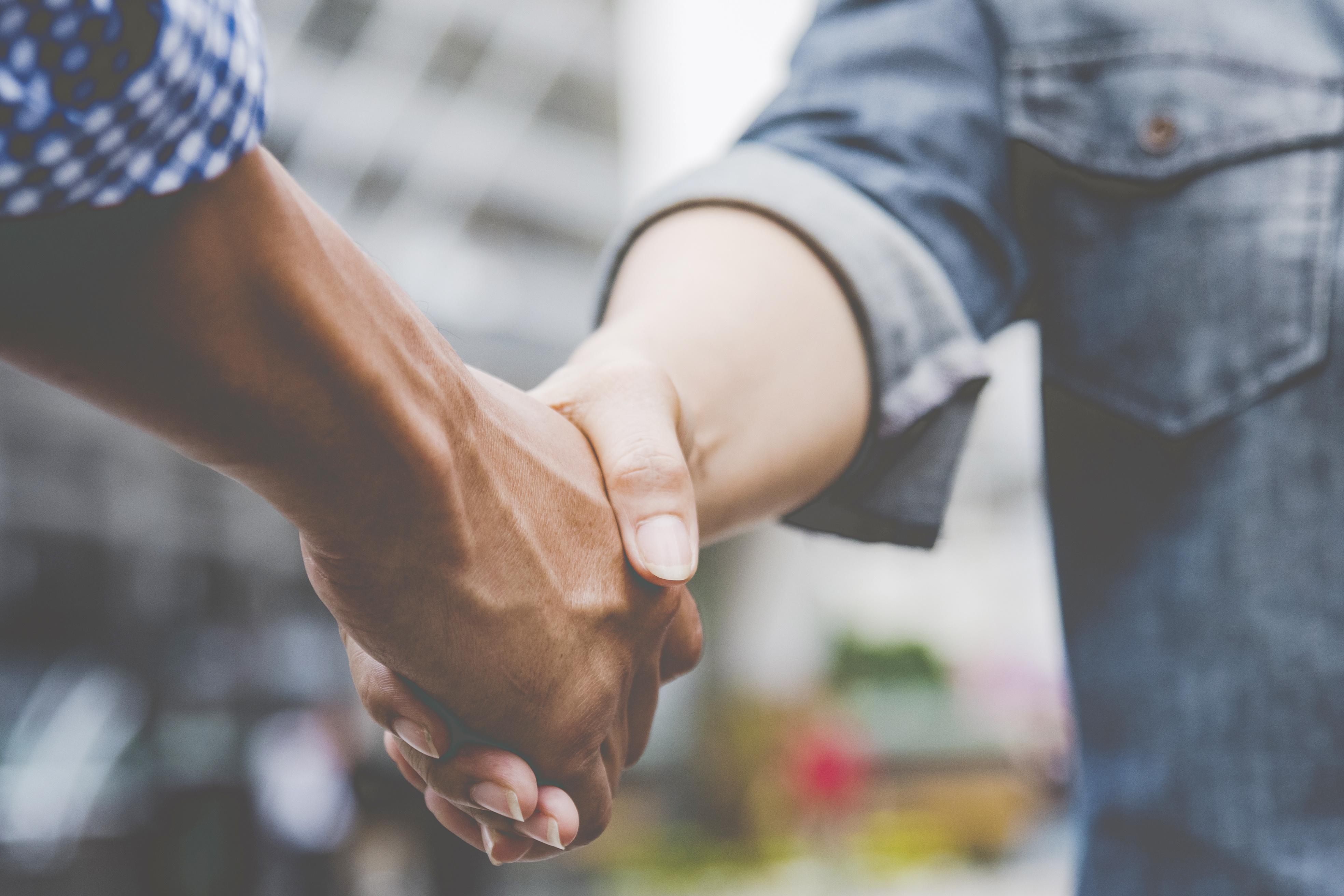 Building Trust In Your HOA Board