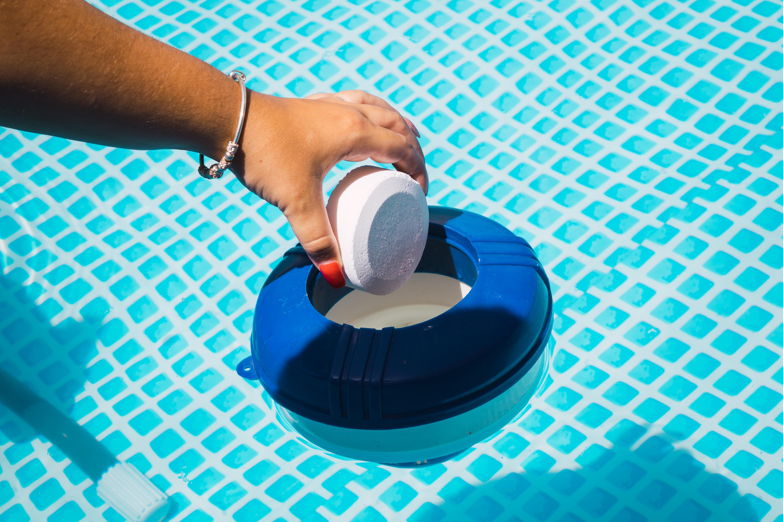 Should Chlorine Shortages Ruin Your Summer Fun?