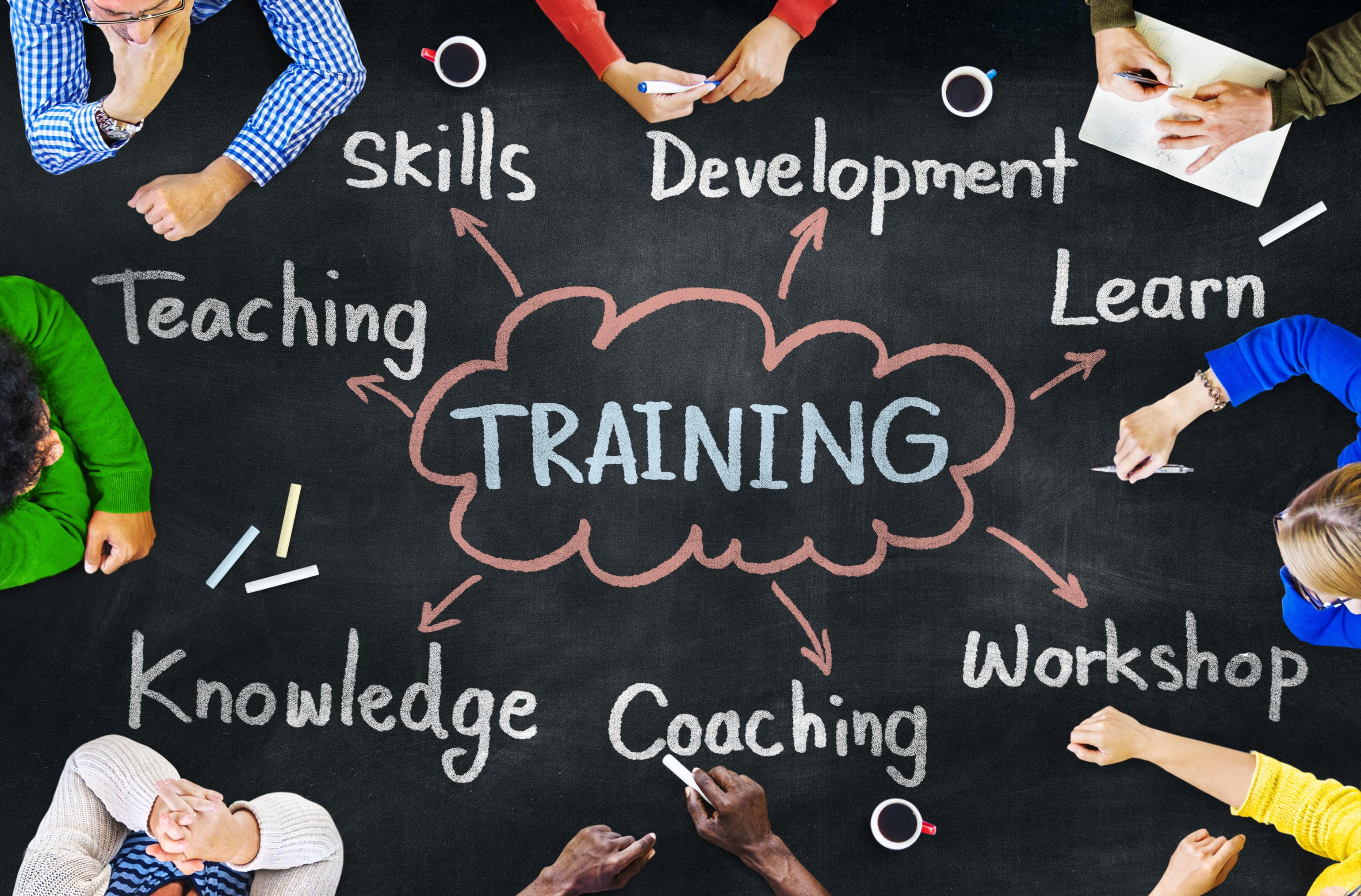 5 Reasons Why HOA Board Training Is Critical