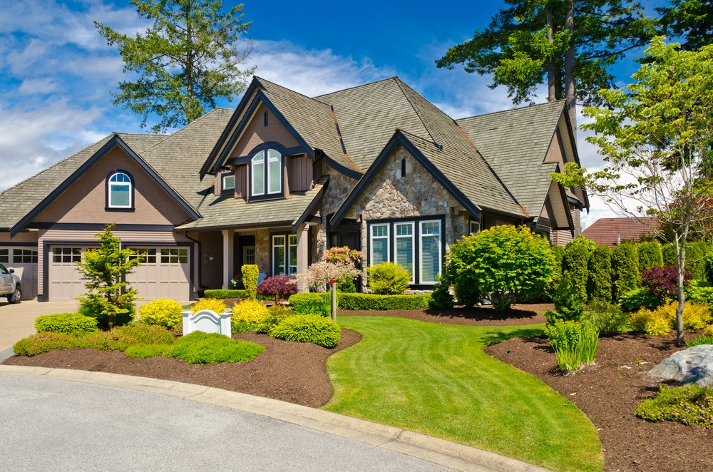 How To Handle Improper Residential Modifications