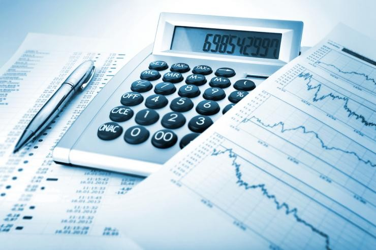 Financial Management of Community Associations | Assessments