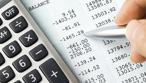 Financial Management of Community Associations | Assessment Collections
