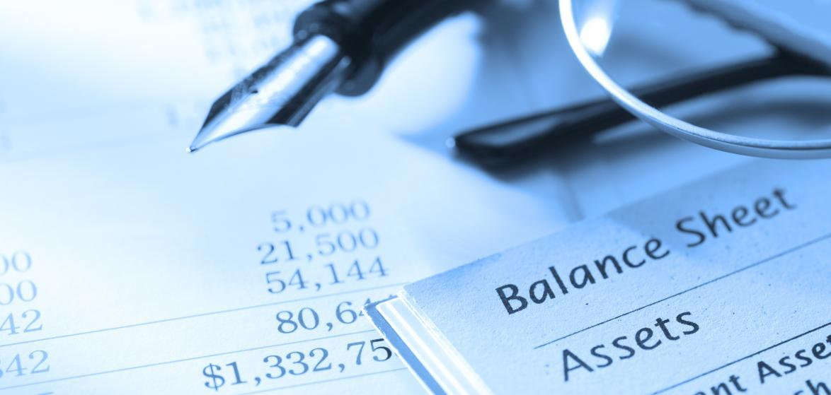 Financial Management of Community Associations | Assessments and Bankruptcy