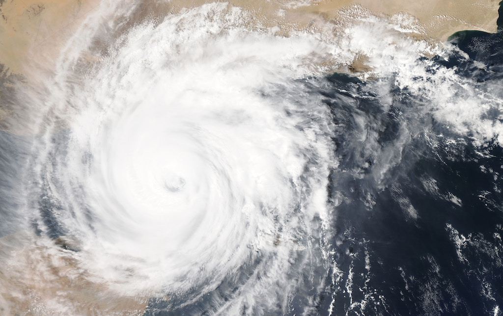 Hurricane Season is Here - Is Your Community Prepared for a Disaster?