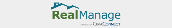 Gold Crown Management Rebranded as RealManage