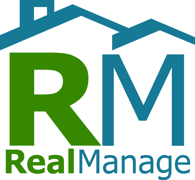 RealManage Names John Black as Financial Manager for Houston