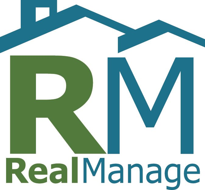 Caruso Management Group & ALMA Property Management Becomes RM