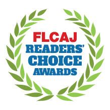 RealManage Named FLCAJ Annual Readers' Choice Diamond Winner