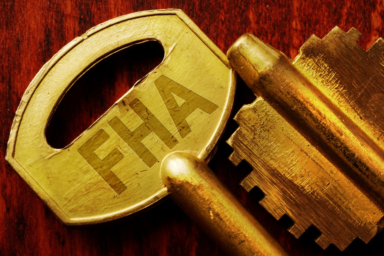What is FHA as it Relates to Condominium Associations: Pros and Cons