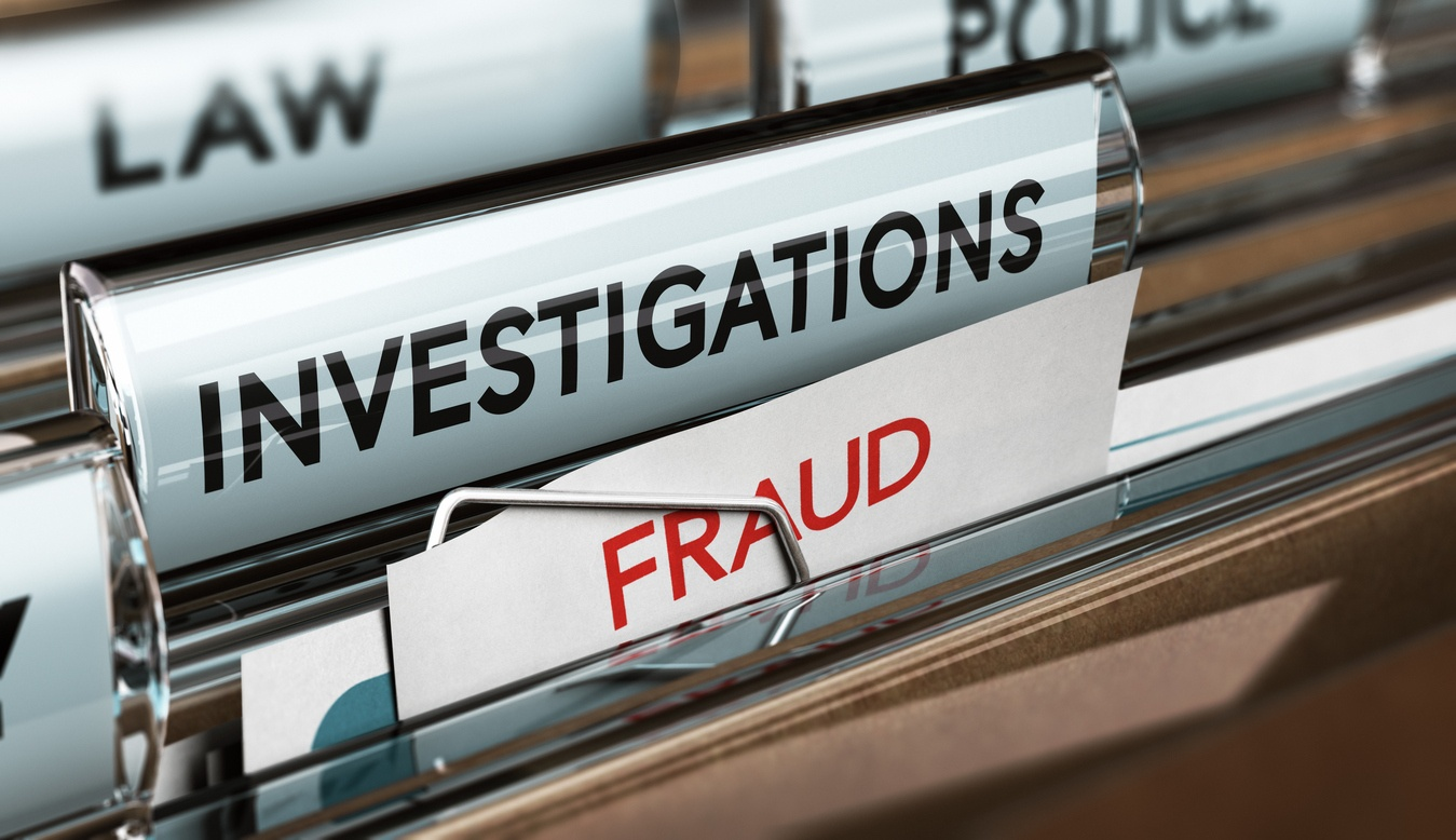 Detecting and Preventing Theft, Fraud, and Embezzlement in HOAs