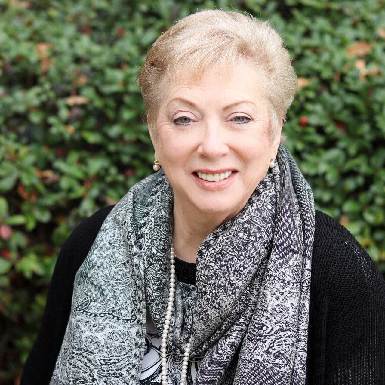 Barbara Lowry, PCAM, Hired as Executive Dir of Development for RM San Antonio