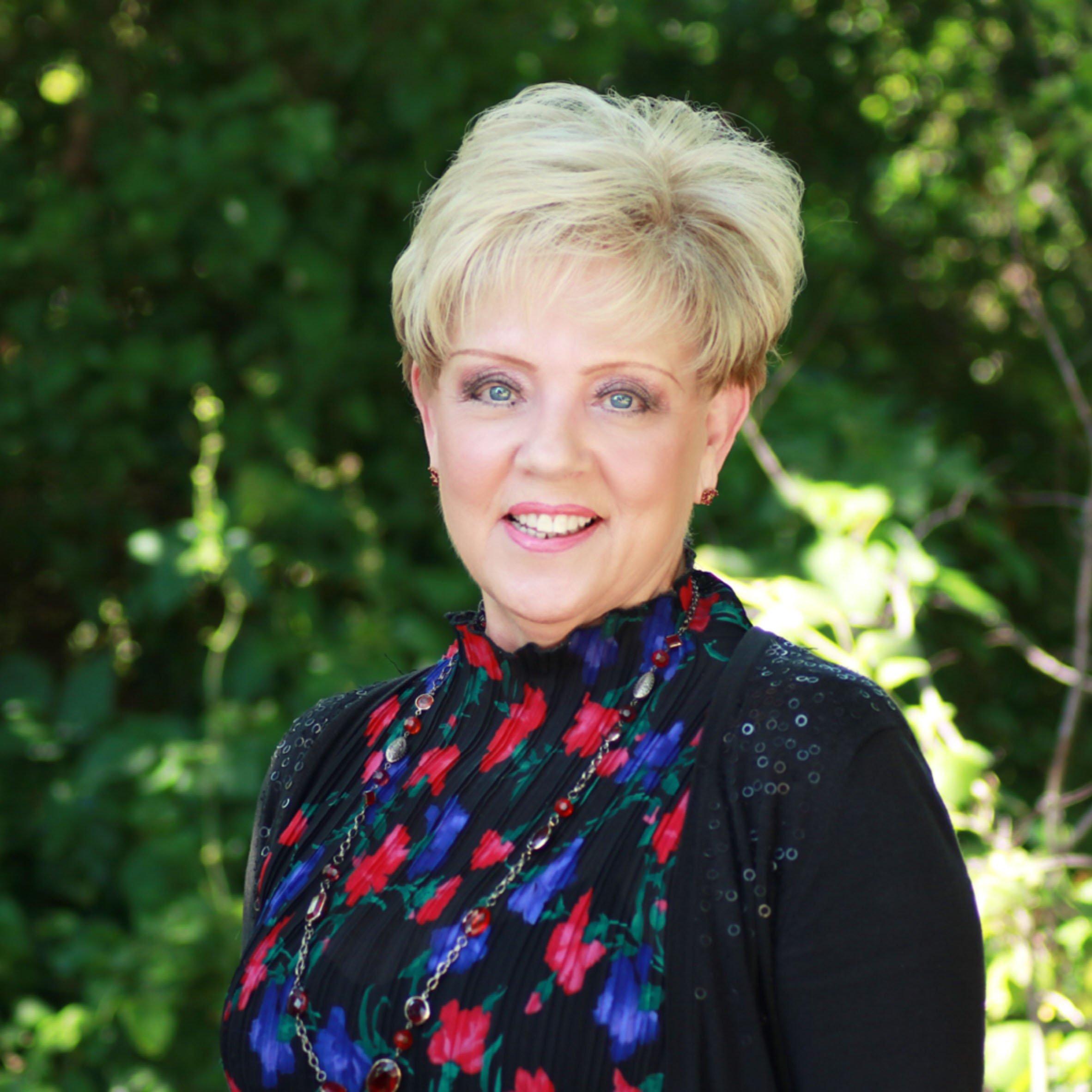 Diana Larson
