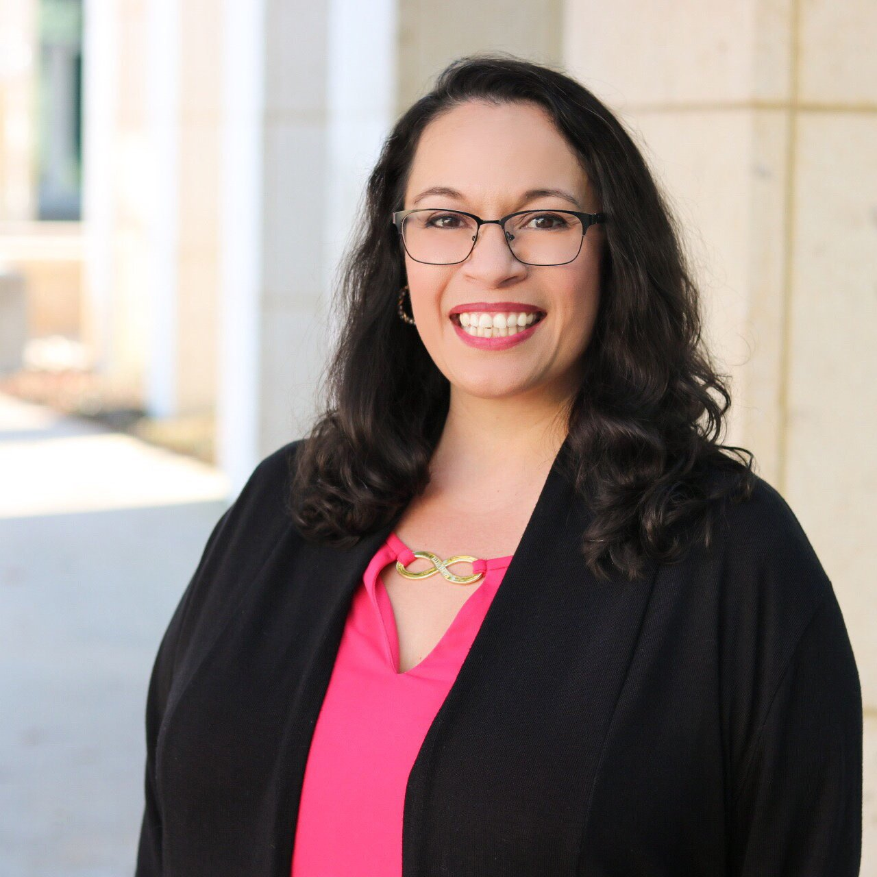 Sandra Vela Mora Named Senior Vice President for RealManage Houston