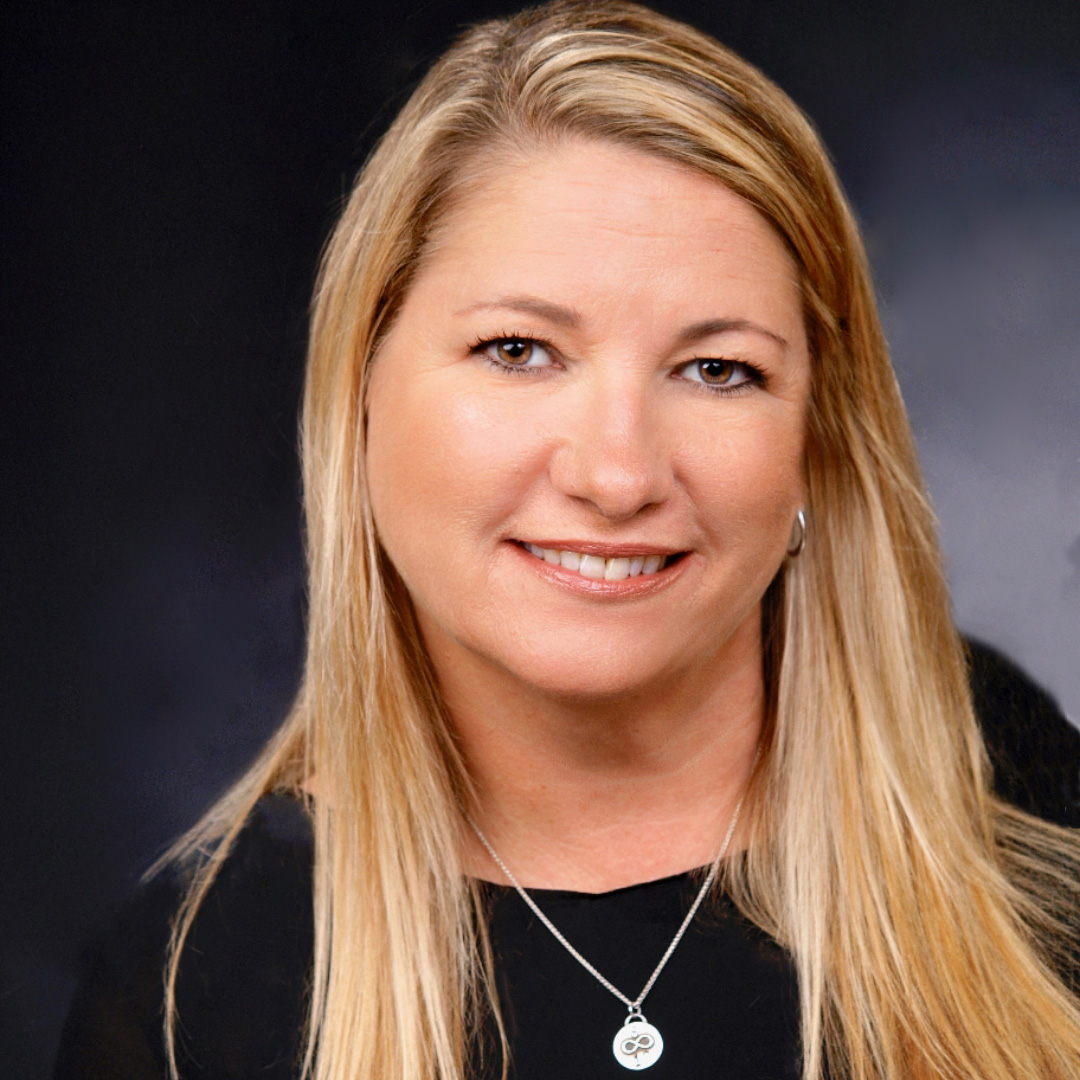 Rhonda M. Drews, PCAM, Hired as Western Region VP of Operations
