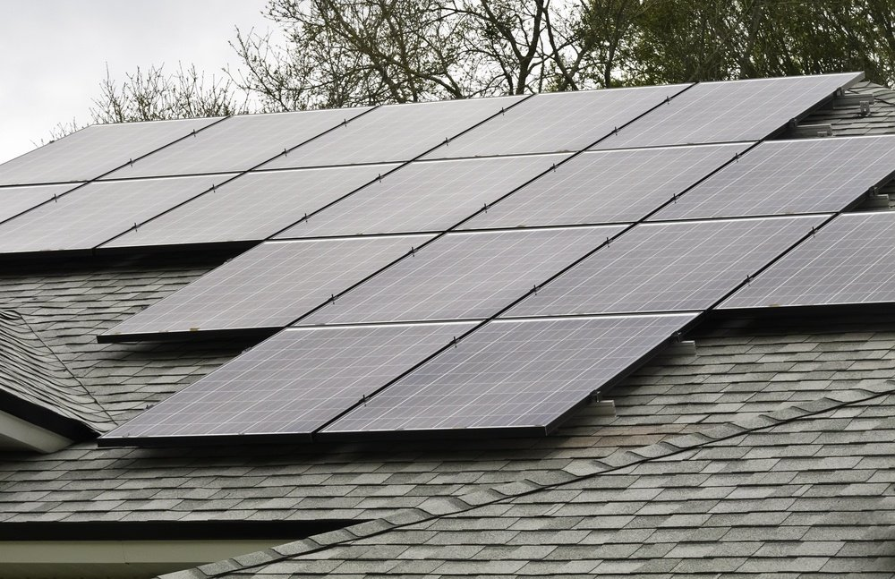 HOA's Are Going Solar In Austin, Texas