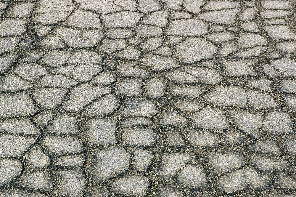 The Right Time for Asphalt Repairs and Ideal Contractors