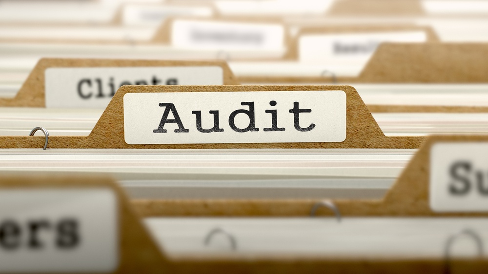 The Importance of Auditing Under SAS 99