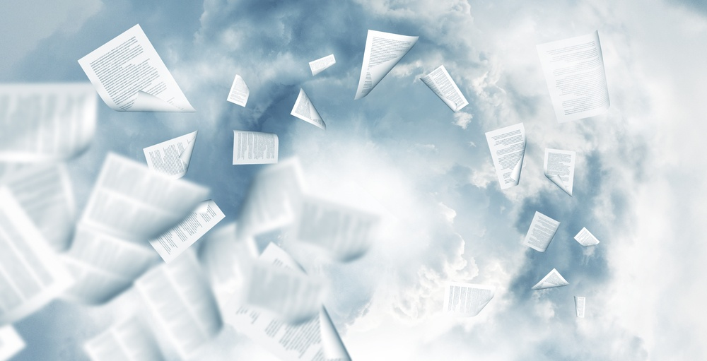 4 Reasons Why HOAs Need HOA Governing Documents |