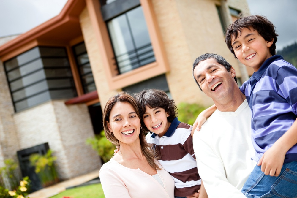 How Do We Change the Attitude of Homeowner Apathy in an HOA?