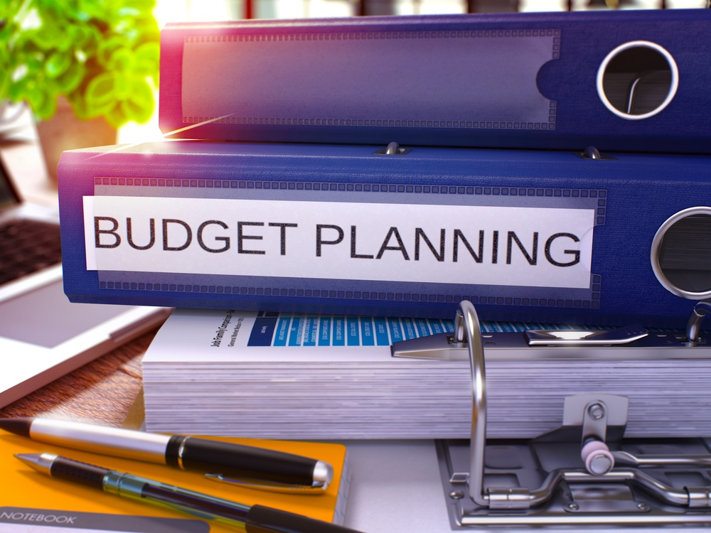 7 Steps to Prepare Your HOA Budget