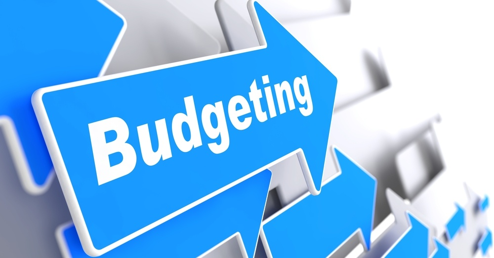 Proactive HOA Budgeting for Your 2018 Capital Improvement Projects