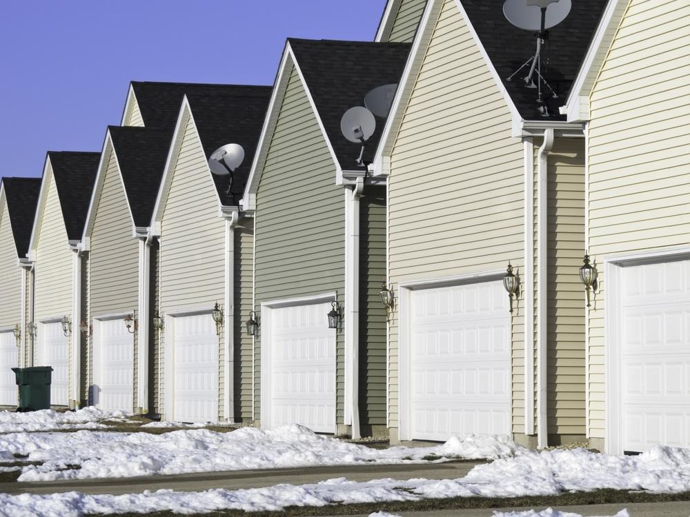 Winterizing Your HOA Community
