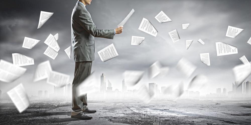 6 Tips on Preparing HOA Vendor Bids and Evaluating Responses