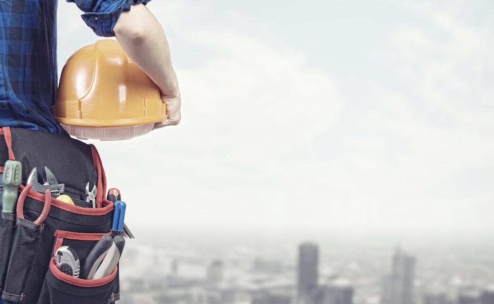 Insights into Reactive and Predictive Maintenance Programs