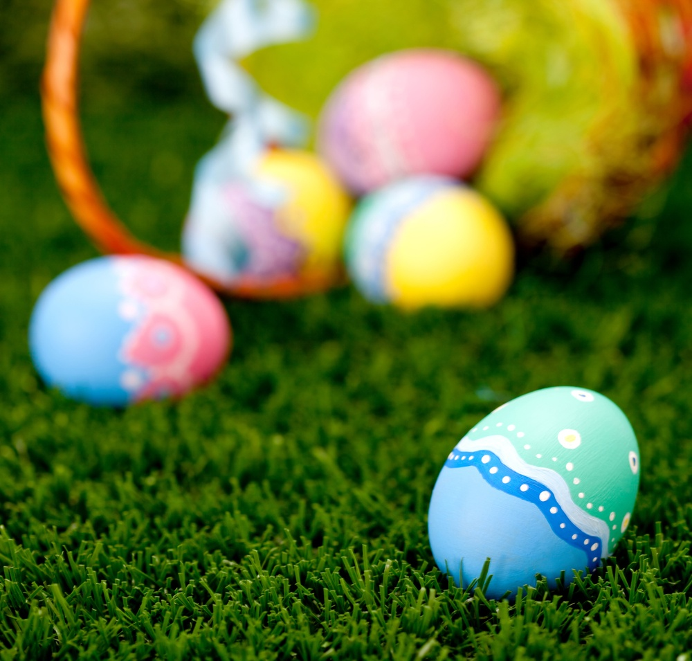 13 Tips for Fun Community Association Easter Egg Hunts