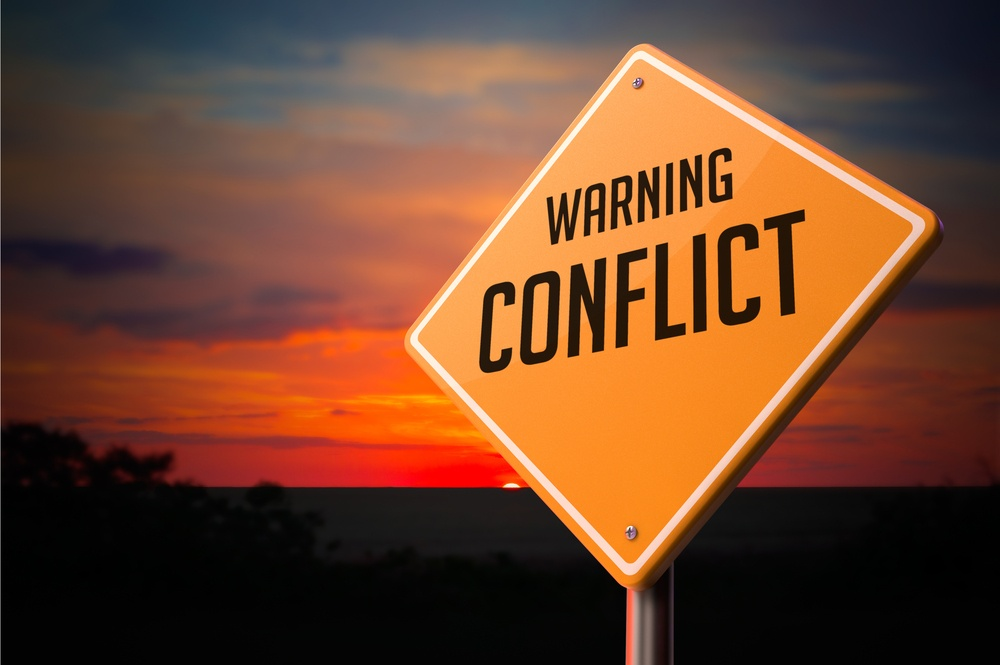 Avoiding Conflicts of Interest as an HOA Board Member