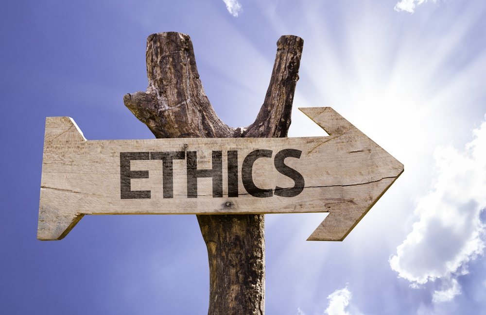 Creating an HOA Board Member Code of Ethics