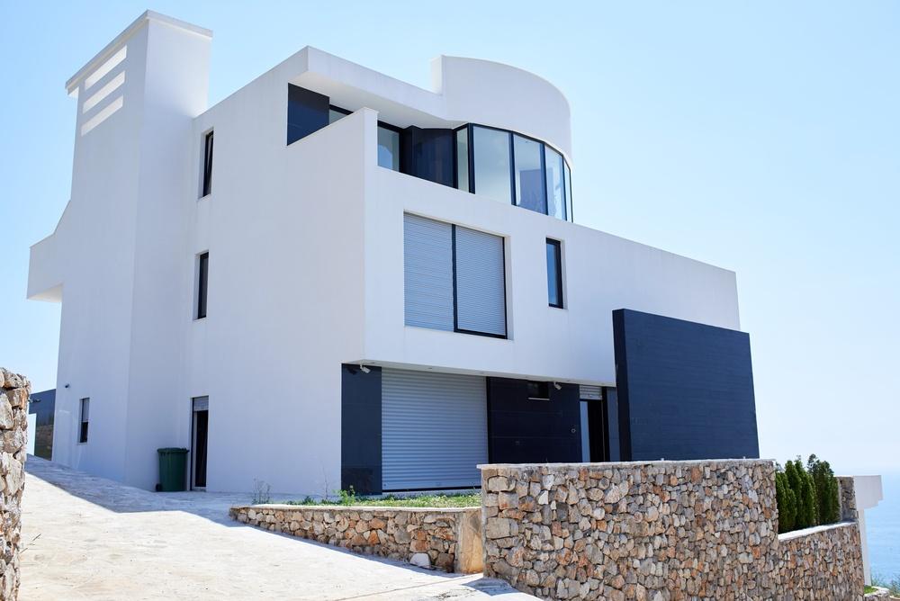 Short Term Rentals: How It Affects Homeowner Associations