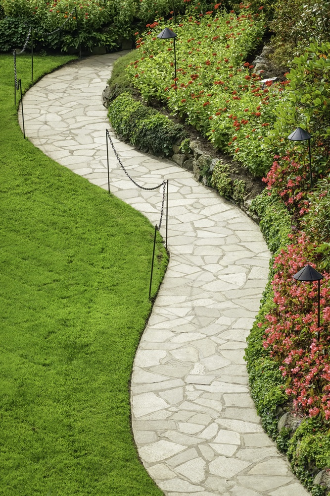 7 Simple Steps for Preserving Curb Appeal in Homeowner Associations