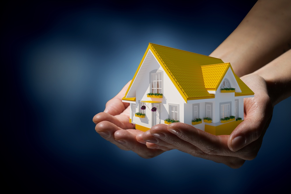 Board Members, What HOA Insurance Does Your Community Have in Place?
