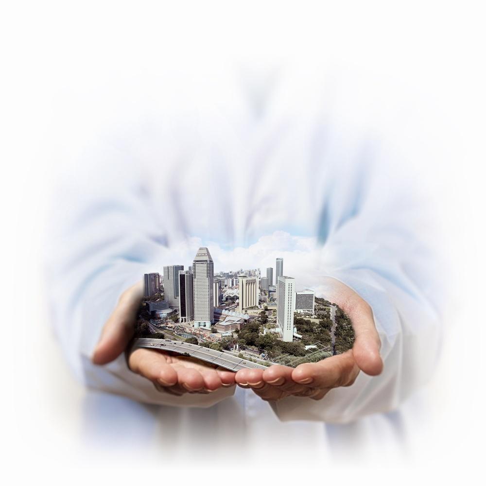 Condominium Management | Controlled Building Access Planning