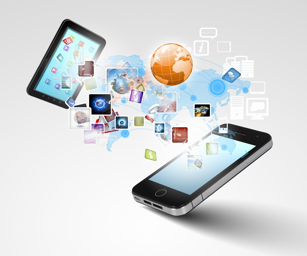 Creating an Electronic Communication Policy for Your HOA
