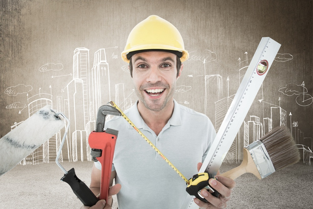 Preventative Maintenance Vs. Reactive Maintenance