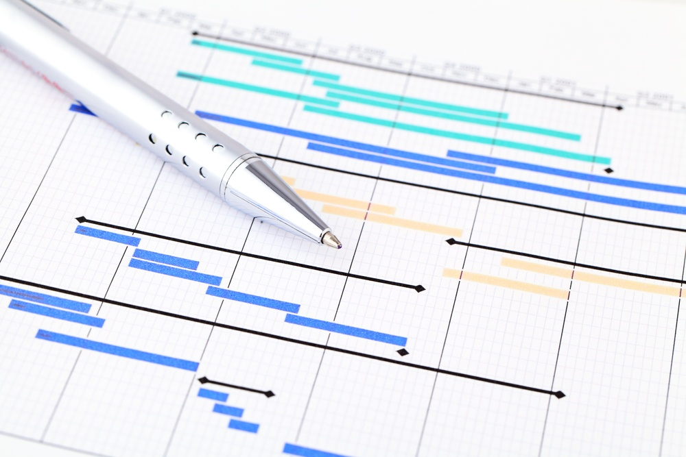 How to Create a HOA Maintenance Chart for Your Community