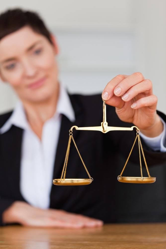 Strategies for Avoiding Legal Liability