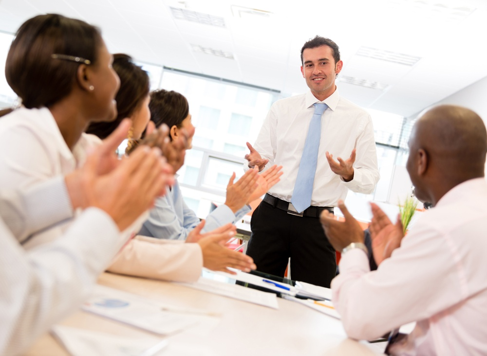 4 Tips for Successful HOA Board Meetings